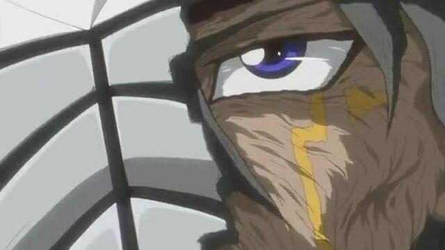 File:5Dx148 Broken mask.jpg