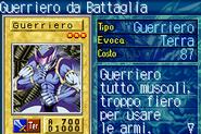 BattleWarrior-ROD-IT-VG