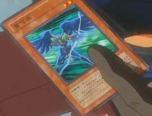 File:BlueExpenseFalcon-JP-Anime-5D.png