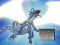BlueEyesTyrantDragon-JP-Anime-DM-NC