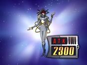 CyberPrima-EN-Anime-GX-NC