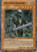 DarkGrepher-PTDN-SP-SR-LE