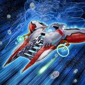 DeltaTri-TF05-JP-VG