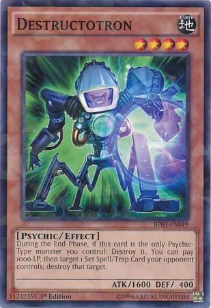 File:Destructotron-BP03-EN-SHR-1E.png