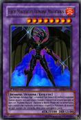 EvilHEROMaliciousFiend-DP06-IT-UR-1E