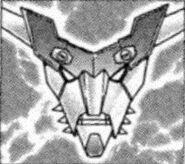 JunkShield-EN-Manga-5D-CA