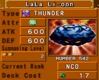 LaLaLioon-DOR-EN-VG