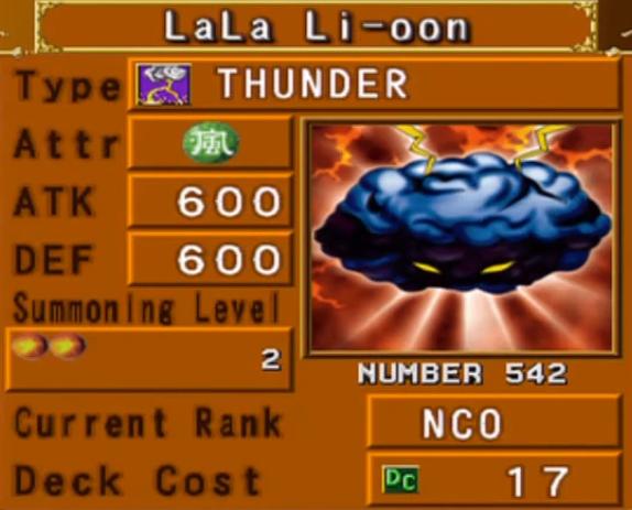 File:LaLaLioon-DOR-EN-VG.png