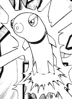 File:MissileRoid-JP-Manga-GX-NC.png