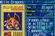 ThousandDragon-ROD-FR-VG