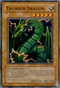 ThunderDragon-MRD-EN-SP-UE
