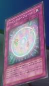 TwinkleWall-JP-Anime-5D