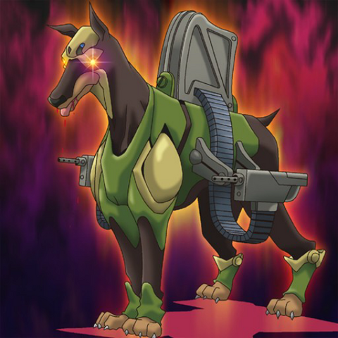 File:AssaultDog-TF04-JP-VG.png