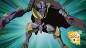 BeastborgWolfKampfer-JP-Anime-AV-NC