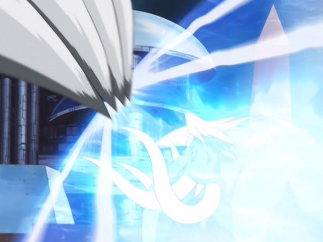 File:CrystalFlash-JP-Anime-GX-NC-2.png