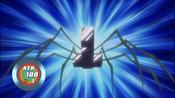 DarkBug-JP-Anime-5D-NC-2