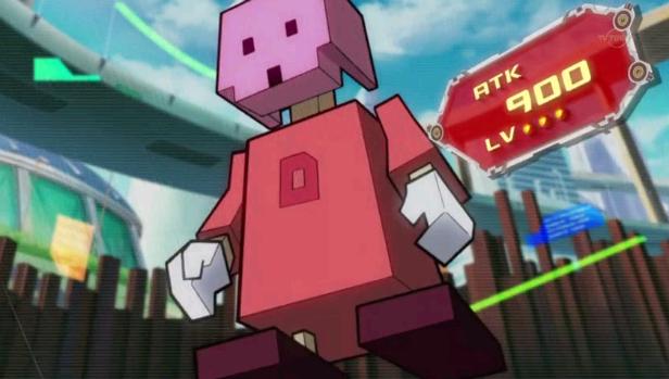 File:DebuggerX-JP-Anime-ZX-NC.png