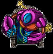 Gatekeeper-DULI-EN-VG-NC