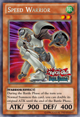 File:SpeedWarrior-DAR-EN-VG.png
