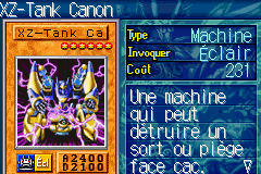 File:XZTankCannon-ROD-FR-VG.png