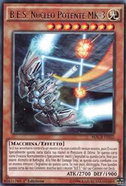 BESBigCoreMK3-MACR-IT-R-1E