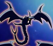 CurseofDragon-JP-Anime-AV-NC-Silhouette