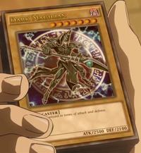 DarkMagician-EN-Anime-MOV3