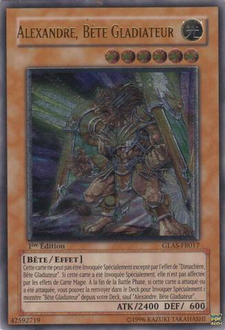 File:GladiatorBeastAlexander-GLAS-FR-UtR-1E.png