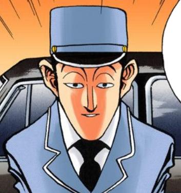 File:Kaiba's chauffeur.png