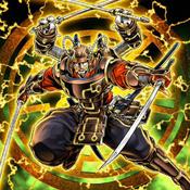 LegendarySixSamuraiKageki-TF06-JP-VG