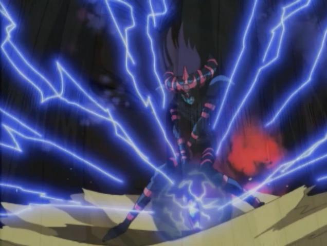 File:Magician of Black Chaos ka.png