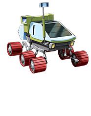 File:PlanetPathfinder-DULI-EN-VG-NC.png