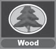 WoodFaction