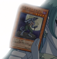 ZombieWerewolf-JP-Anime-GX