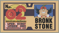 Thumbnail for version as of 22:23, June 21, 2014