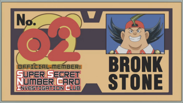 File:Bronk's Investigation Club Member's Card.png