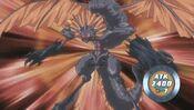 ExploderDragonwing-JP-Anime-5D-NC