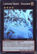 HeroicChampionExcalibur-REDU-IT-GR-1E
