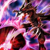 InfernoFireBlast-OW
