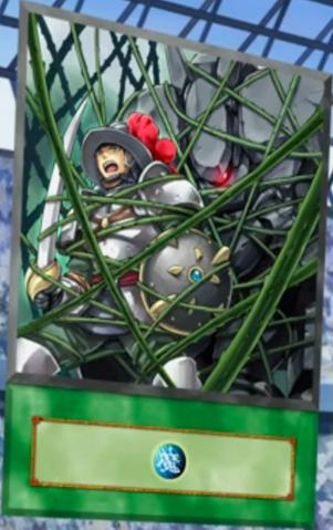 File:IvyShackles-EN-Anime-5D.png