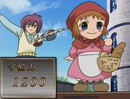 LittleRedRidingHood-JP-Anime-DM-NC