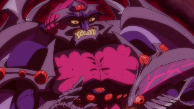 File:Mr. Heartland's Barian Form.png
