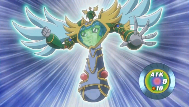 File:RaphiontheTimelord-JP-Anime-5D-NC.png