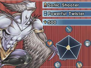 SonicShooter-WC08