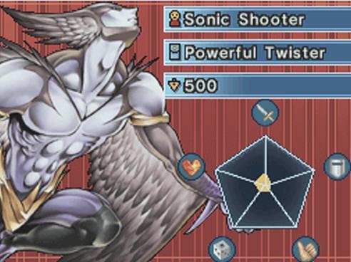 File:SonicShooter-WC08.jpg