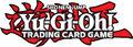 Yu-Gi-Oh! TCG new logo.jpg