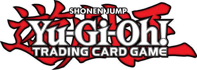 File:Yu-Gi-Oh! TCG new logo.jpg