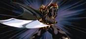 BattleOx-JP-Anime-Toei-NC