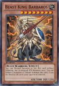 BeastKingBarbaros-BP01-EN-C-1E