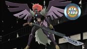 BlackwingArmedWing-JP-Anime-5D-NC